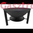 Grill tárcsa 60 cm-es