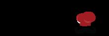 Gasztrosziget