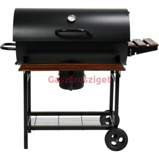 Lund Faszenes kerti grill