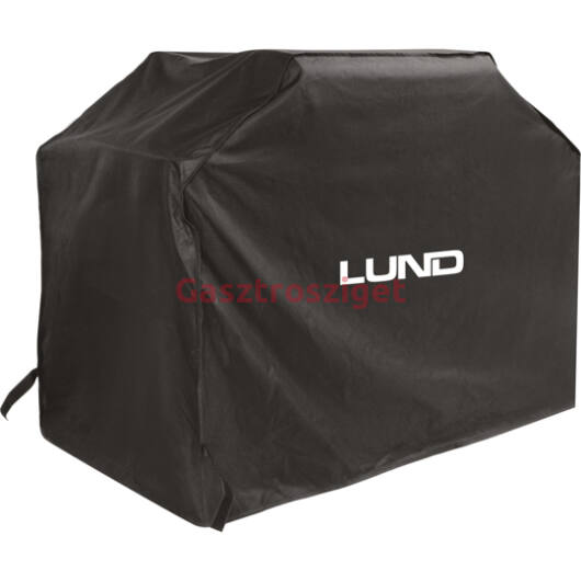 Lund Grill takaróponyva 100x60x95cm