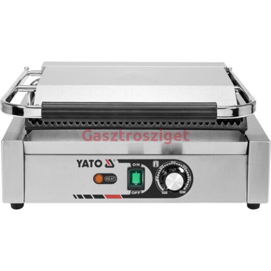 Yato Elektromos grillsütő (YG-04557)