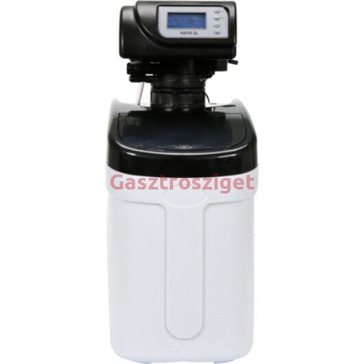 Yato Vízlágyító (YG-09510)