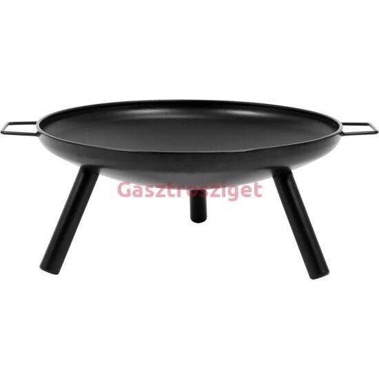 Grill tárcsa 59 cm-es