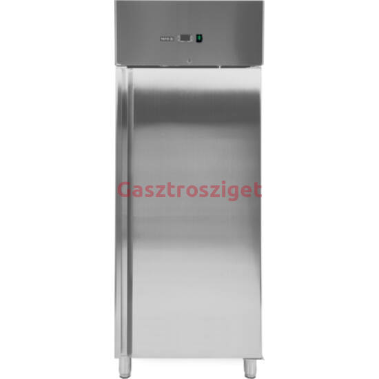 Hűtőszekrény 600l 680x810x2010 mm