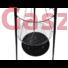 Kép 3/5 - Grill tárcsa 52 cm-es